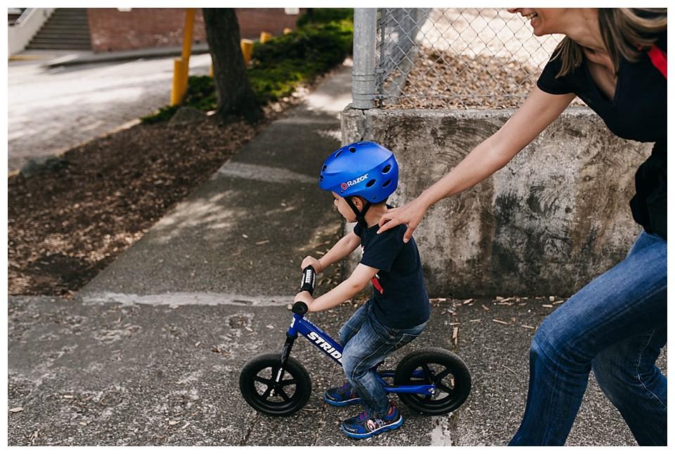 Tacoma Family Photographer_0365