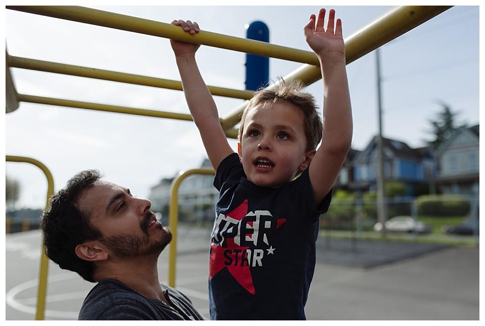 Tacoma Family Photographer_0371