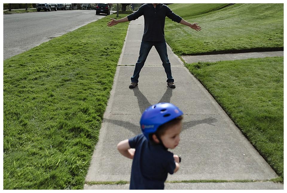 Tacoma documentary Photographer_0372