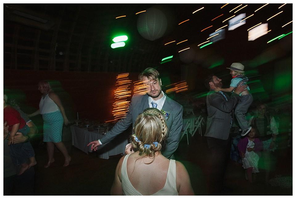 tacoma-wedding-photographer_0429.jpg