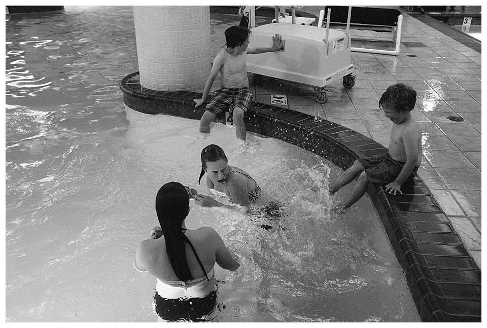Tacoma Family Photographer_0513.jpg