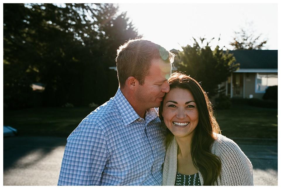 tacoma-family-photographer_0526