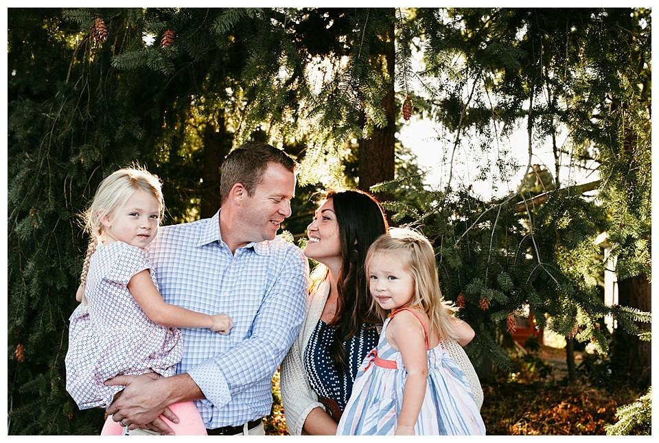tacoma-family-photographer_0531