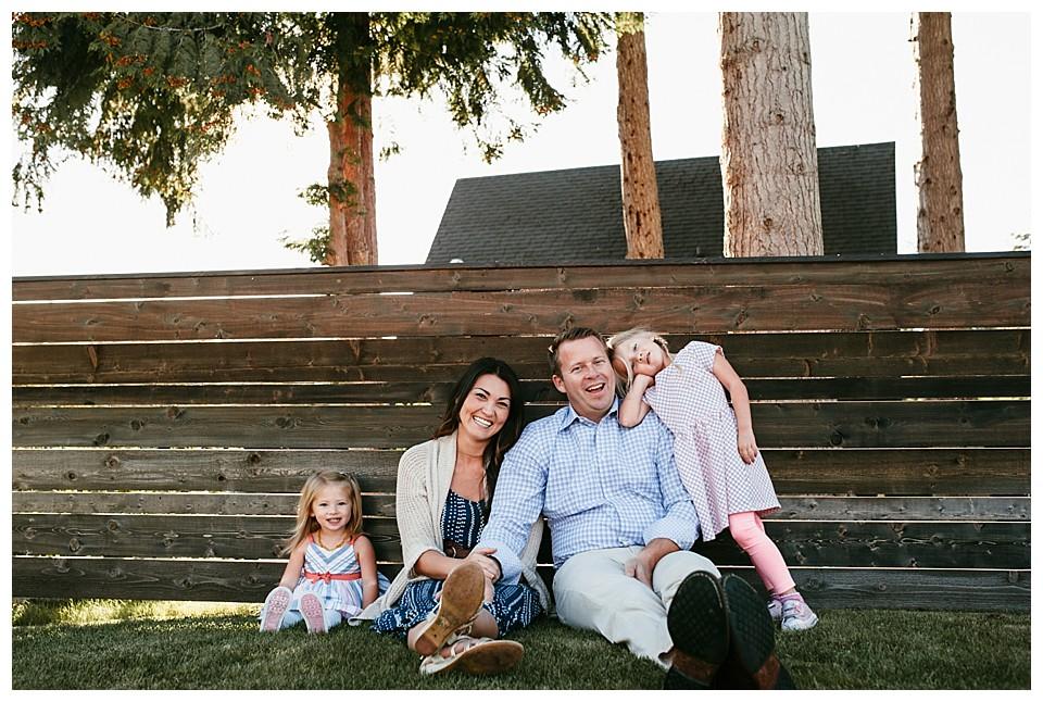 tacoma-family-photographer_0532