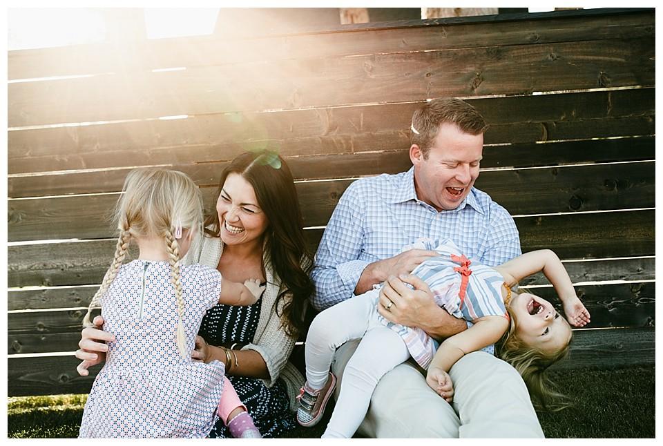 tacoma-family-photographer_0537