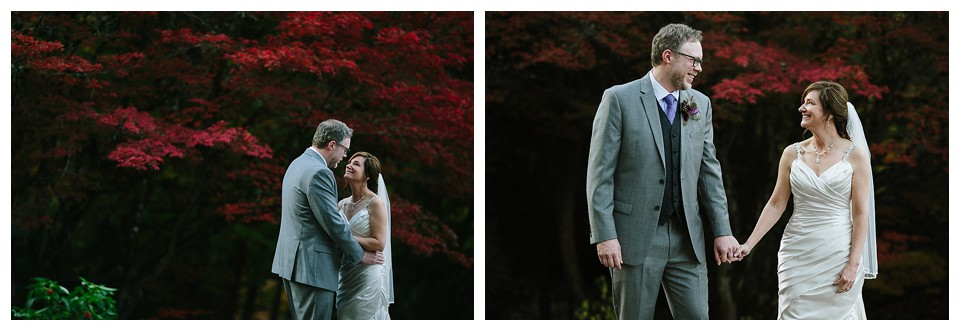 JM-Cellars-Wedding-Photos_0609