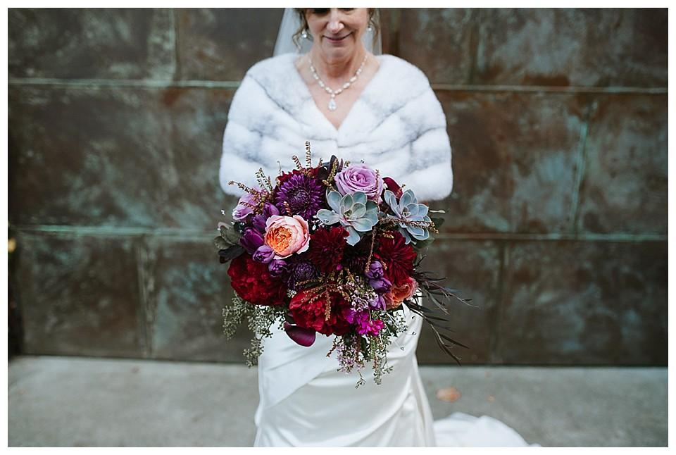 JM-Cellars-Wedding-Photos_0621