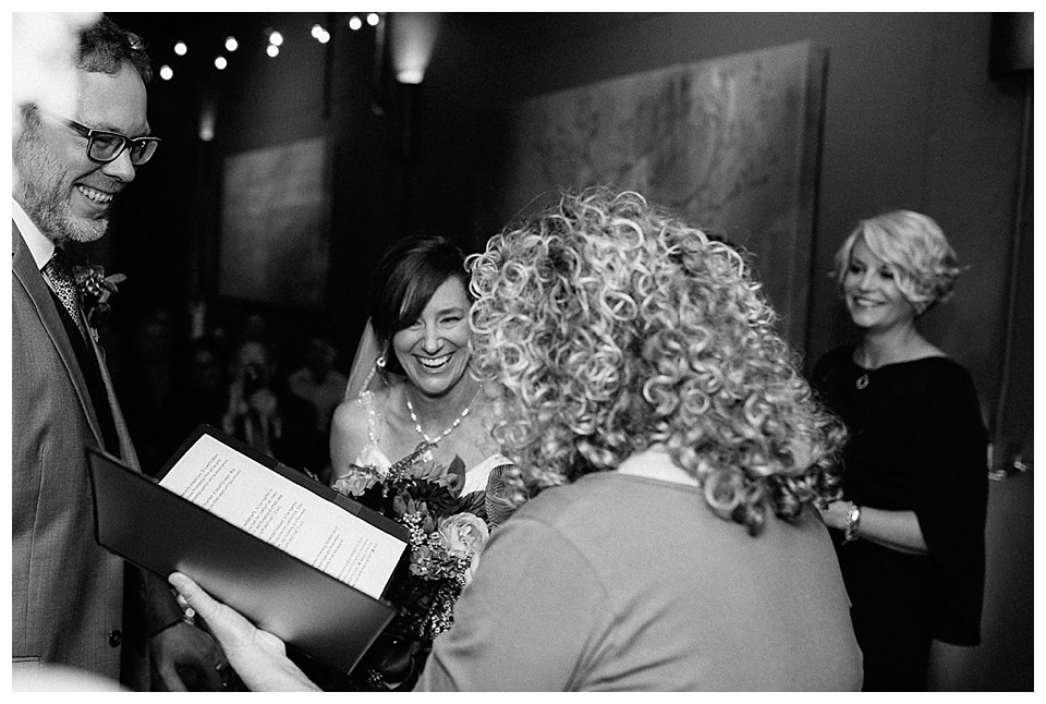 JM-Cellars-Wedding-Photos_0629