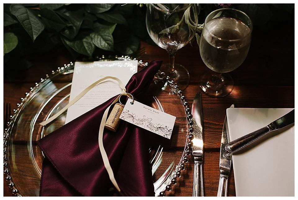 JM-Cellars-Wedding-Photos_0638