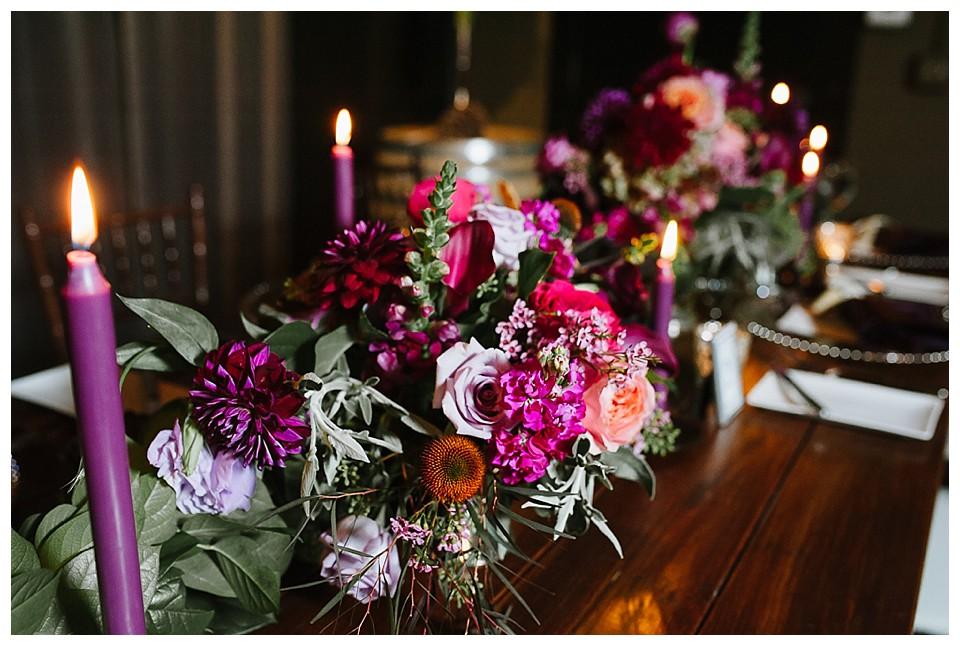 JM-Cellars-Wedding-Photos_0641