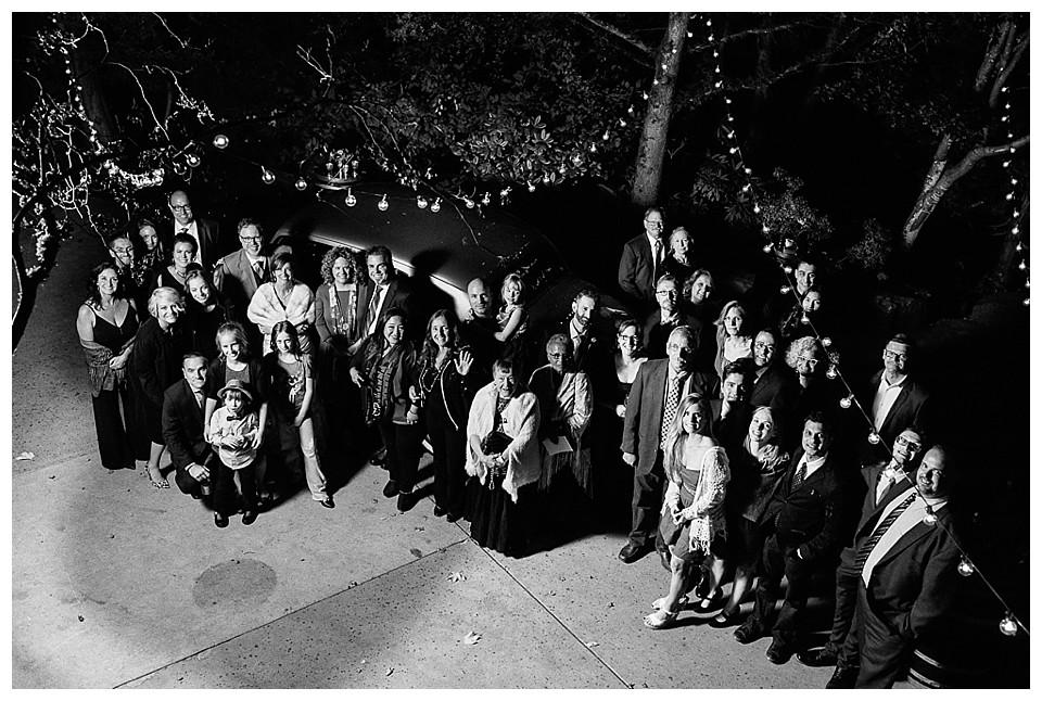 JM-Cellars-Wedding-Photos_0648