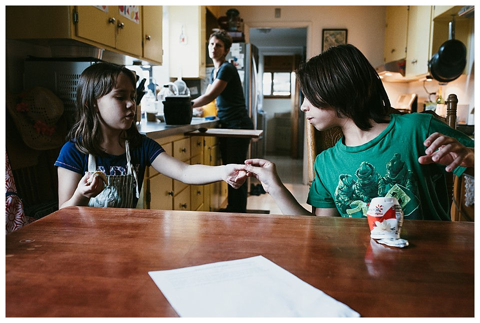 Tacoma Storytelling lifestyle photos by Jessica Uhler Photography