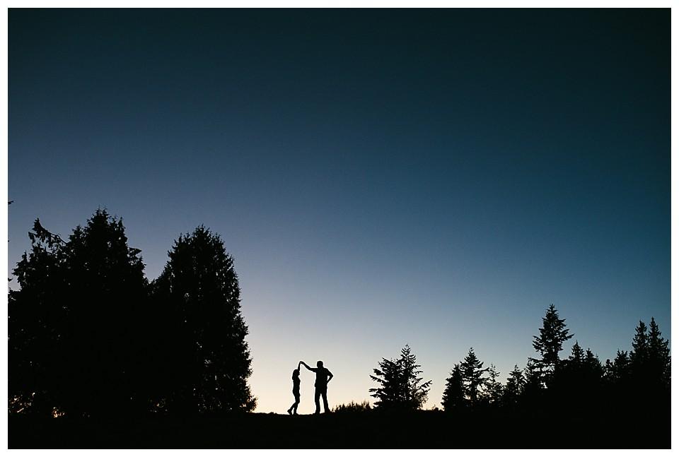 TacomaDocumentaryPhotographer-26.jpg