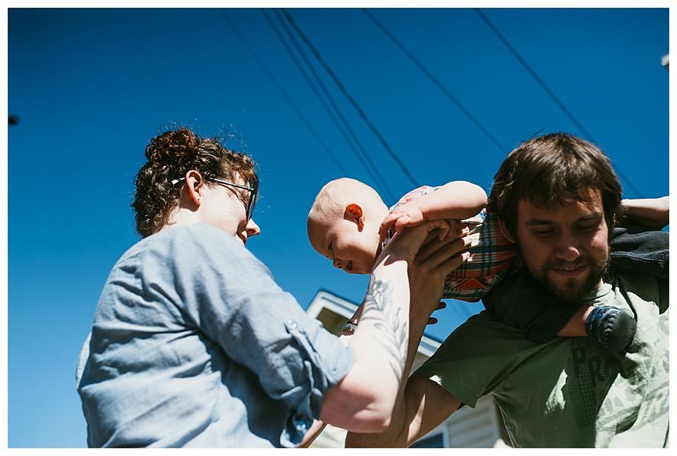 TacomaDocumentaryPhotographer-30.jpg