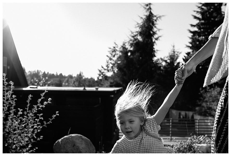 TacomaDocumentaryPhotographer-33.jpg