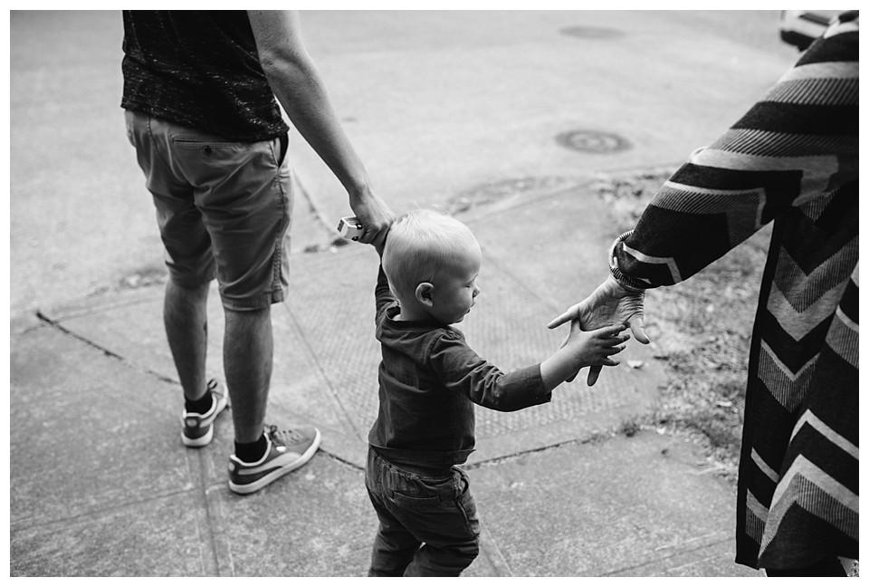 Seattle Documentary Family Photographer_0146.jpg