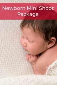 newborn-mini-shoot-package-jess-wilkins-norwich