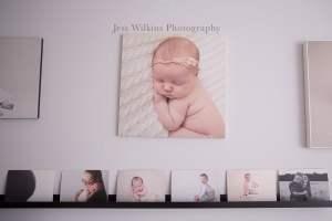 newborn Photographer Norfolkbaby Photographer Norfolk
