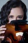 Jessy Ariaz - Singer