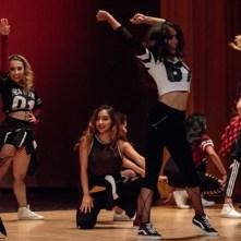 Jessy Ariaz - MHS Dance Concert 2017 - Shake