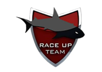 RaceUp Team