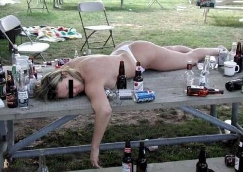 alkohol szkodzi zdrowiu zabija