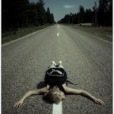 zmęczenie triathlon szczecin trasa