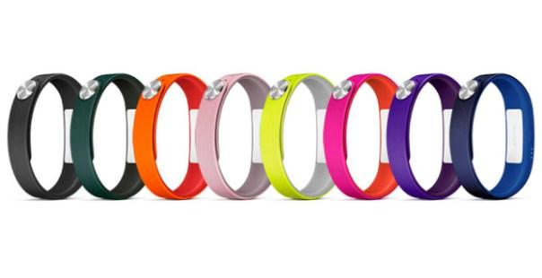sony smart band różne kolory pasków i cenysony smart band różne kolory pasków i cenysony smart band różne kolory pasków i ceny
