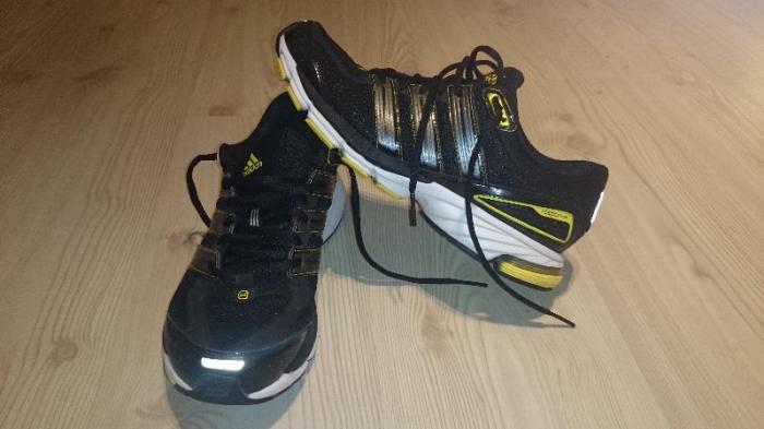 adidas buty do biegania response jestesmyfajni