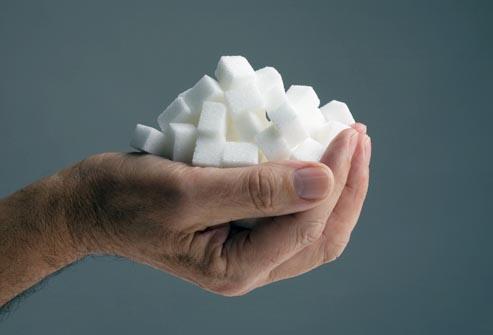 stop cukier odwyk od cukru jak zerwać z cukrem