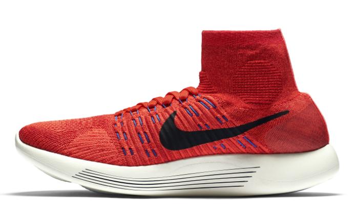 Nike lunarepic flyknit jestesmyfajni profil