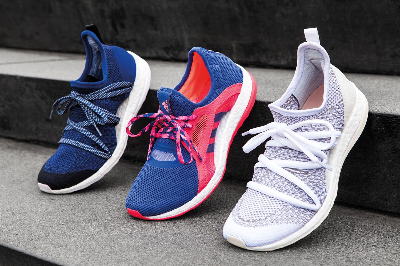 adidas-Pure-Boost-X stella stella mccartney