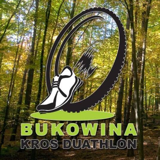 kros duathlon bukowina