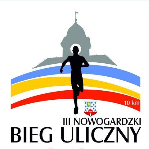 iii-bieg-toyoty-nowogard-2016-banner