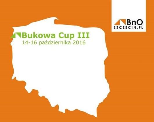 bukowa-cup