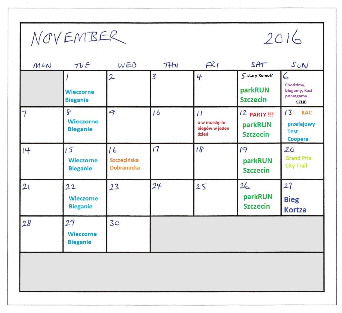 kalendarz-biegowy-listopad-2016