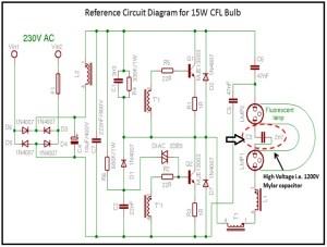 CFL Bulb Repair | Electronics Repair And Technology News