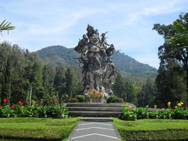 Bali 65