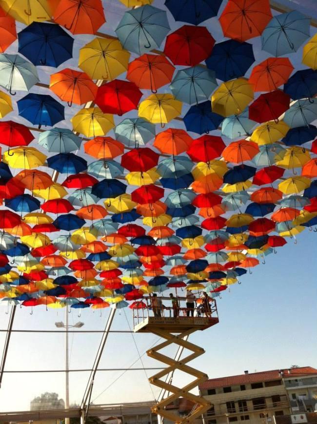 parasolki 12