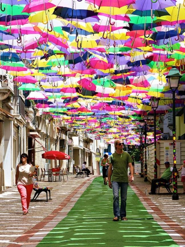 parasolki 2