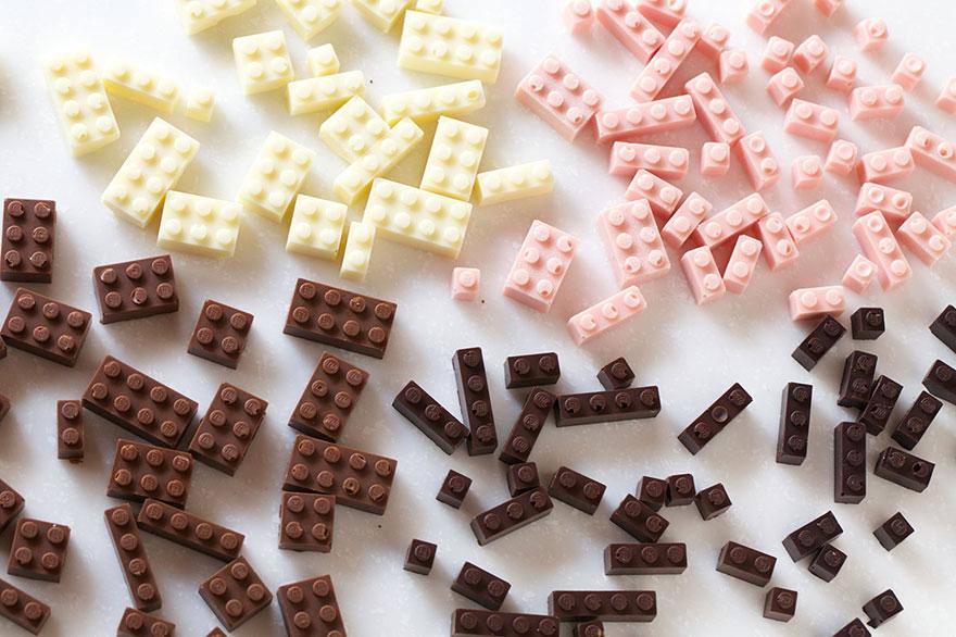 czekoladowe-misie1