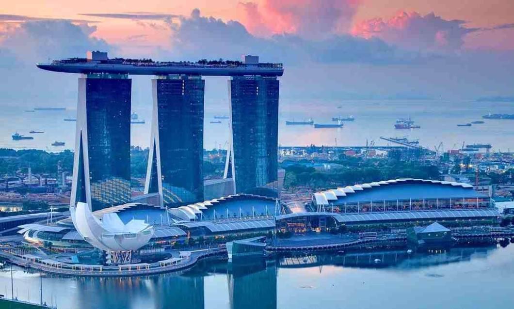 singapur4