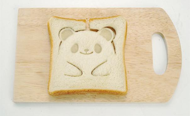 tosty-misie