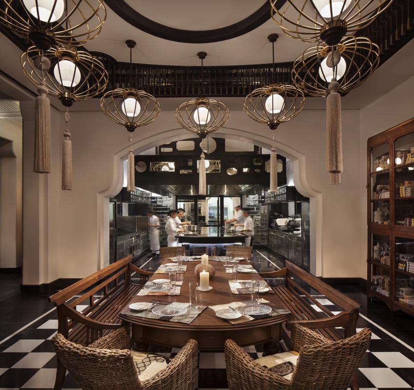 wietnam_restauracja