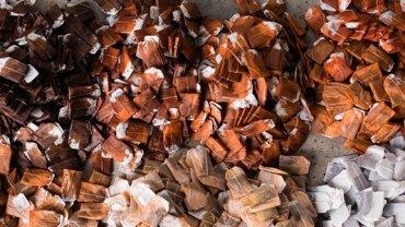 Gdy zobaczysz, co powstanie z tych woreczków po herbacie, nie będziesz mógł uwierzyć własnym oczom! Niesamowite!