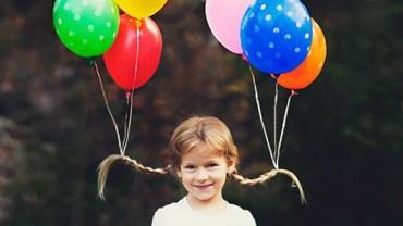 Szalone fryzury, które bardzo łatwo wykonać!