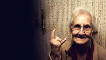 Kapitalne porady ludzi po 60. Babcia z dziadkiem nie raz mają rację!