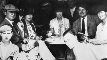 Pewien pisarz wyzwał Hemingwaya na pojedynek, a jego rezultaty inspirują pisarzy do dziś