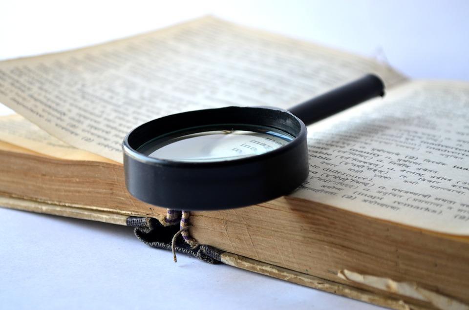 magnifier-389900_960_720