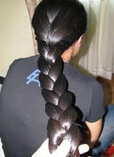 włosy-1
